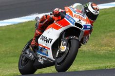 MotoGP™  #ducato #motogp
