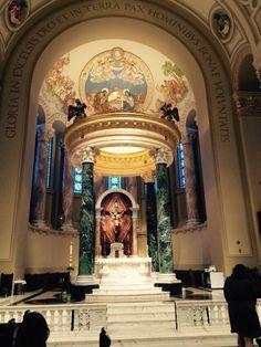 Sioux falls catholic