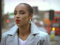 Music video by Sade performing When Am I Going To Make A Living. (C) 1984 Sony BMG Music Entertainment (UK) Limited