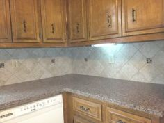 Pro #369423 | Home Innovations Of Augusta | Martinez, GA 30907 Deck Cleaning, Cabinet Refacing, New Kitchen, Kitchen Remodel, Countertops, Innovation, Home, Counter Tops, Ad Home