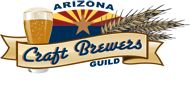 Arizona Beer Week returns February 16-23, 2013