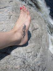 Ort für mein Unfug verwaltetes Tattoo  #Lage #verwaltet #Unfug #Tattoo - One Word Tattoos, Girl Tattoos, Small Tattoos, Tatoos, Mischief Managed Tattoo, Wisconsin Tattoos, Tattoo Platzierung, Tattoo Pain Chart, Summer Tattoo