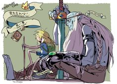 777 Best Adventure Time images in 2019 | Adventure Time, Cartoon