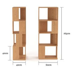 Organise your bedroom with style with Brosa's stylish designer storage & organisation furniture. Furniture Deals, Online Furniture, Modern Furniture, Furniture Design, Cat Shelves, Shelving, Shelf, Nordic Design, Bedroom Storage