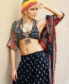 #Samantha 's hot photoshoot for @jfwmagofficial @Samanthaprabhu2 Can you get over this Beauty?  @samantharuthprabhuoffl @jfwmagazine #beauty #tollywood #celebrityfashion #celeb #fashionstyle #fashion #fashionbloggers #instafashion #beauty #instapic #Insta #fashionblog #style #stylefile #gorgeous #stunning #fashion #style #glam #adorable #lovely #celebdiaries #bollywood