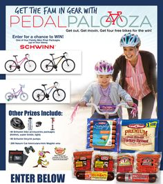 www.landofrost.com/bikes