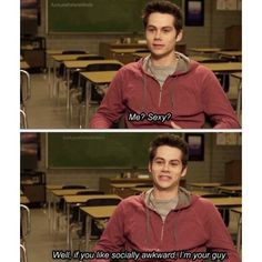 Teen Wolf ❤ liked on Polyvore featuring home, home decor, wall art, teen wolf, dylan o'brien, pictures, dylan and people