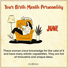 Birth Month Personality, Dealing With Depression, Zodiac Signs, Woman, Star Constellations, Women, Horoscopes, Zodiac Mind