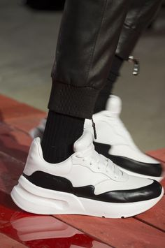 zapatos merrell mercado libre queenstown