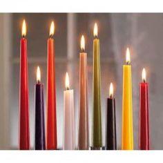 Altar, Candles, Varicose Veins, Epilepsy, Pillar Candles, Lights, Candle