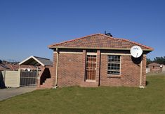 Thatch Hill Estate 2 and 3 Bedroom apartments in Alberton Rental Property, Property For Sale, 3 Bedroom Apartment, Property Development, Apartments, Gazebo, Outdoor Structures, House, Kiosk