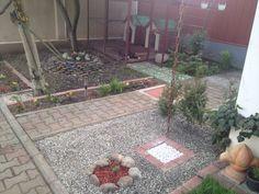 Stone Garden for beginners