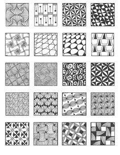 Grid06 | Flickr - Photo Sharing! http://www.flickr.com/photos/91904954@N02/