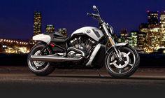 2e79dde30b7 2014 Harley-Davidson® V-Rod® V-Rod Muscle® Motorcycles Photos   Videos