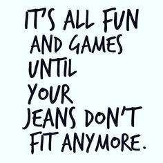 That's when reality sets in #thisisgoingtobefun #motherhoodmaternity #maternityjeans