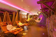 Wellnessbereich im Sport- & Familienhotel Frühauf Hotel Wellness, Sport, Fun, Travel, Voyage, Viajes, Sports, Traveling, Trips