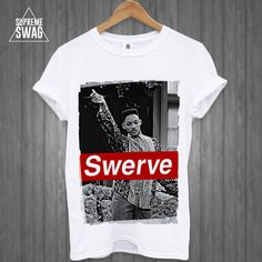 Mens swag hipster swerve fresh prince T-SHIRT new FRESH Breaking Bad OFWGKTA dope cool trill supreme on Etsy, $19.84 CAD