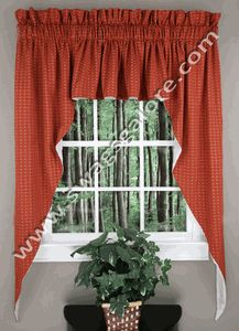 Find This Pin And More On Swag U0026 Jabot Valances.