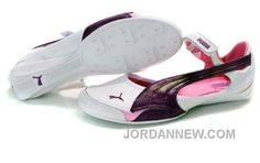 http://www.jordannew.com/womens-puma-speed-princess-baller-sandals-white-purple-cheap-to-buy.html WOMEN'S PUMA SPEED PRINCESS BALLER SANDALS WHITE/PURPLE CHEAP TO BUY Only $65.00 , Free Shipping!
