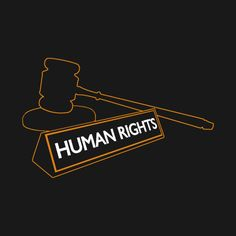 Check out this awesome 'Justice+for+human+rights+t-shirt' design on Human Rights Day, Cheap Shirts, Shirt Designs, Awesome, Check, T Shirt, Art, Craft Art, Tee Shirt