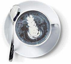 The manufacturers of Black Latte guarantee that you can activate the fat burning and detoxification process of your body by taking one cup of this natural drink daily.Concerning its taste, it is just like latte coffee. Latte, First Pregnancy, After Pregnancy, Help Losing Weight, How To Lose Weight Fast, Loose Weight, Omega 3, Fitness Workouts, Jan Becker
