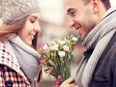 3 WAYS TO FLIRT WITH YOUR SPOUSE: WHAT TO DO WHEN YOUR FLIRT SUCKS | DANIELPASSINI.ORG