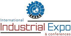 INTERNATIONAL INDUSTRIAL EXPO & CONFERENCES 2015- 09 to 11 Oct 2015 at Ganesh Kala Krida Mandir, Nehru Stadium, Swargate, Swargate, Pune, Maharashtra, India-411051.  #InternationalIndustrialExpoConferences2015 #Industrial