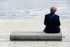 Die homöopathischen Mittel: Natrium muriaticum gegen Depression - Foto 2