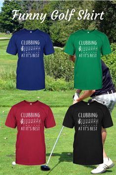 """Check out our internet site for additional details on """"Golf Humor"""". It is actually a superb area for more information. Check out our internet site for additional details on Golf Humor. It is actually a superb area for more information. Funny Golf Shirts, Cool Shirts, Happy Birthday Dad, Christmas Birthday, Humor Birthday, Golf Etiquette, Golf Quotes, Golf Sayings, Golf Humor"""