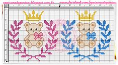 Ursinho+princess+0ok.png 816×454 pixels