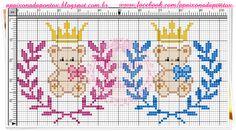 Ursinho+princess+0ok.png (816×454)