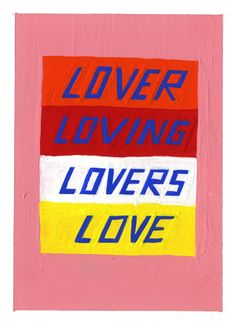 lover-loving-lovers-love-square