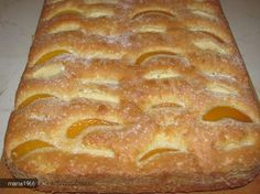 Romanian Desserts, Romanian Food, Cake Recipes, Dessert Recipes, Homemade Sweets, Good Food, Yummy Food, No Cook Desserts, Pastry Cake