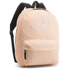 16 Best To buy images | Stuff to buy, Vans online, Chic backpack