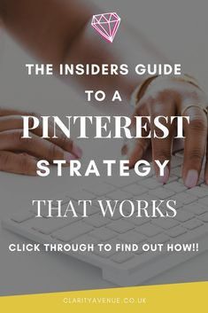 Are you constantly trying to get more blog traffic by optimising your Pinterest Profile? You need to make your Profile look awesome but most importantly, you need to learn how to use Pinterest Group boards effectively. Check out these blog traffic tips to help you increase your chances of getting blog posts Pinned & shared. Learn how to go viral on Pinterest on any social media of your choosing by optimising your website & content to spread like wildfire. Think you need more blog traffic…
