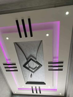 Drawing Room Ceiling Design, Simple False Ceiling Design, Plaster Ceiling Design, Gypsum Ceiling Design, Interior Ceiling Design, House Ceiling Design, Ceiling Design Living Room, Bedroom False Ceiling Design, False Ceiling For Hall