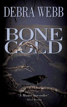 Learn more about Bone Cold in the Alameda County Library digital collection. Missing Child, Losing A Child, Book Club Books, Books To Read, Wordpress, Free Novels, Indie Books, Cozy Mysteries, Mystery Thriller