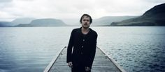 Damien Rice: I don't want to change you 'My favorite faded fantasy' #Awesome #Damien is back!