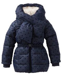151b620a7 25 beste afbeeldingen van Children s Wear Fall Winter 2015 - Fall ...