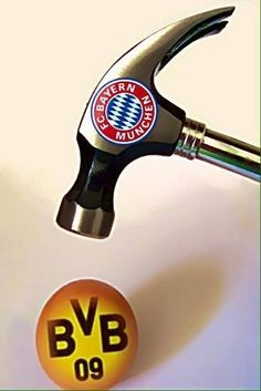 Perfect Pins - Add Value to Yourself Bundesliga Live, Germany Football, Fc Bayern Munich, Skin Firming, Funny, Volleyball, Soccer, Boards, Humor