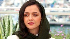 Iranian actress to boycott the Oscars over Trump visa ban