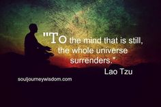 Advaita: Taoïsme