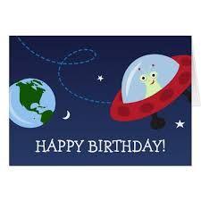 Image result for image cartoon spaceship Cartoon Spaceship, Alien Spaceship, Happy Birthday, Image, Happy Brithday, Urari La Multi Ani, Happy Birthday Funny, Happy Birth