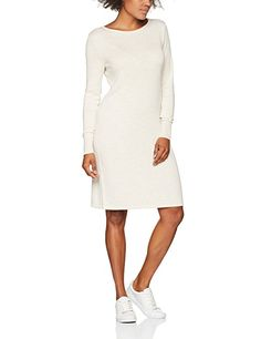 Knielanges kleid kombinieren