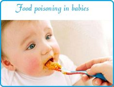 Are You Poisoning Your Baby? Arsenic in rice products is a concern not only for grownups, however for babies. In this post published in the World as well as Mail, the truths are outlined: […] Nutrition Tips, Health And Nutrition, Low Sodium Diet, Food Poisoning, Healthy Kids, Mom And Baby, Baby Care, Baby Food Recipes, Cleaning Hacks
