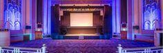 troxyslider3-venuereservation.jpg