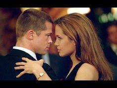 "Loreena McKennitt "" Tango to Evora "" [CINEMATIC] - YouTube"