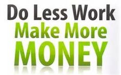 Make Money @ HOME w/24/7 system that works while you sleep!