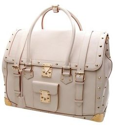 218da70bbc7 Louis Vuitton Bags on Sale - Up to 70% off at Tradesy