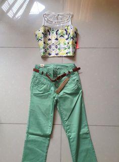 Harem Pants, Fashion, Moda, La Mode, Harlem Pants, Fasion, Fashion Models, Trendy Fashion, Harem Trousers